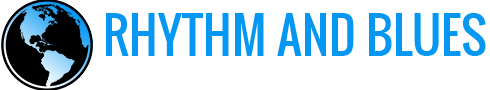 Rhythm and Blues University